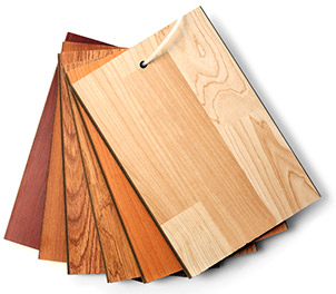 National lumber co for wood floors buffalo ny lancaster for Hardwood floors of lancaster